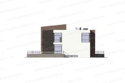 >Проект 40-86BL