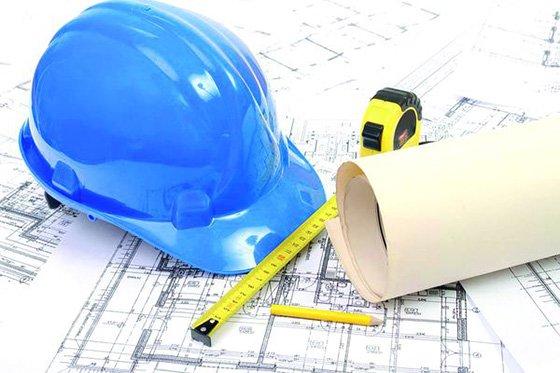 Технадзор при строительстве загородного дома