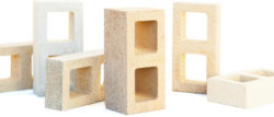 watershed-materials-watershed-block-0299