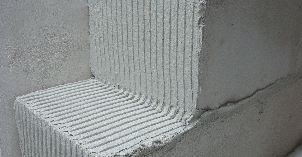 Бетон дышит купить бетон в воронеже авито