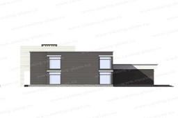 >Проект 40-88L