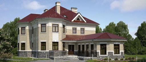 Как построить хороший дом?