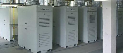 Электрификация в отдельно взятом коттедже
