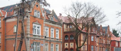 Польские проекты домов