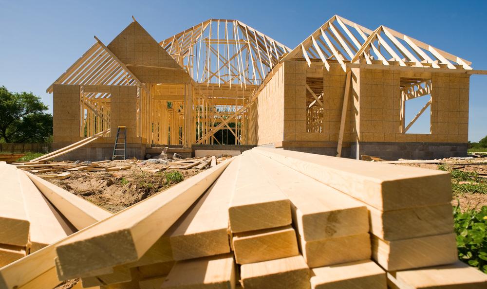 При грамотном расчете на этапе строительства дома можно существенно сэкономить