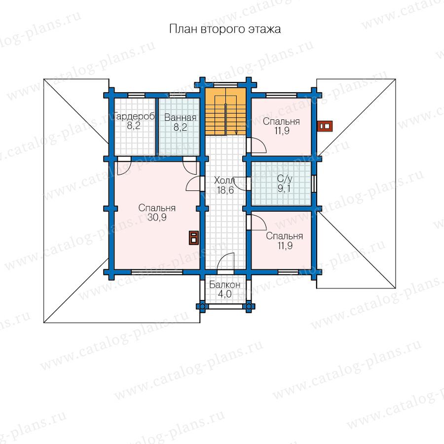 Home Layoutdesigns: 14-06