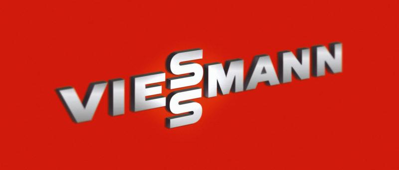 лого Виссманн